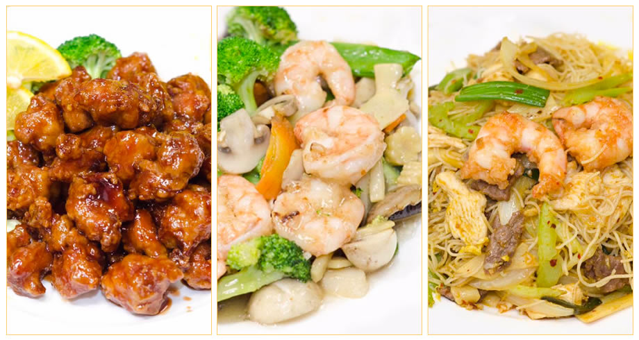 Best Chinese Food In Bridgeport Ct
